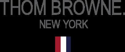 thom_browne