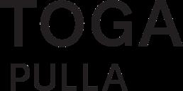 toga_pulla